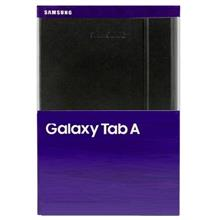 SAMSUNG Galaxy Tab S2 9.7 SM-T815 Book Cover